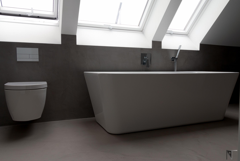 fugenloses bad in d sseldorf fugenlose b der duschen b den in nrw tirol. Black Bedroom Furniture Sets. Home Design Ideas