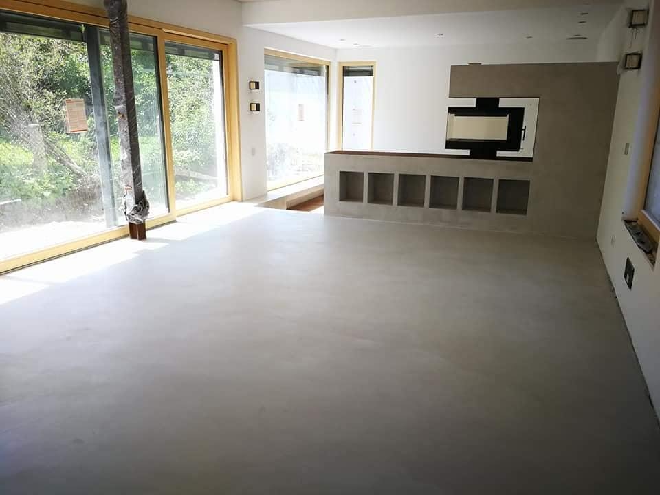 fugenlose b den fugenlose b der duschen b den in nrw tirol. Black Bedroom Furniture Sets. Home Design Ideas