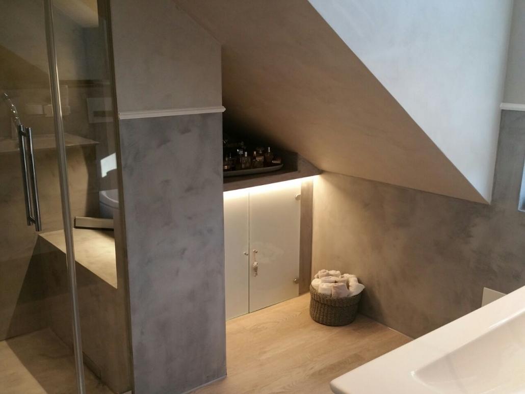 fugenlose b der in nrw bayern berlin tirol fugenlose b der duschen b den in nrw tirol. Black Bedroom Furniture Sets. Home Design Ideas